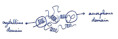 image3-01